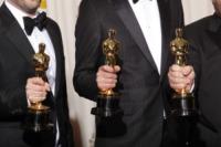 Oscar - Hollywood - 02-03-2011 - Votazioni elettroniche per i premi Oscar