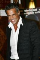 Edoardo Costa - Milano - 25-05-2011 - Edoardo Costa indagato per truffa e appropriazione indebita
