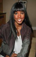 Kelly Rowland - Londra - 25-05-2011 - Kelly Rowland e' il nuovo giudice di X Factor Uk