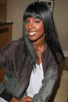 Kelly Rowland - Londra - 25-05-2011 - Kelly Rowland è incinta del suo primo figlio