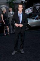 Kevin Bacon - New York - 25-05-2011 - Tremors, nuova serie tv in arrivo. Ci sarà anche Kevin Bacon