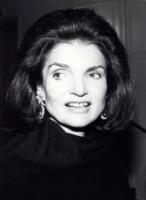 Jacqueline Kennedy - New York - 05-01-1980 - Interviste inedite di Jacqueline Kennedy saranno pubblicate dalla figlia Caroline