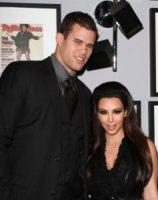 Kris Humphries, Kim Kardashian - Las Vegas - 25-05-2011 - Kris Humphries ha chiesto la mano di Kim Kardashian ai genitori