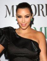Kim Kardashian - Las Vegas - 25-05-2011 - Kris Humphries ha chiesto la mano di Kim Kardashian ai genitori