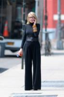 Diane Keaton - New York - 26-05-2011 - Diane Keaton bulimica a 19 anni