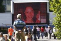 Yara Gambirasio - Brembate Sopra - 28-05-2011 - Yara Gambirasio: un mistero lungo quattro anni