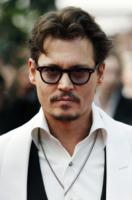 Johnny Depp - Los Angeles - 28-05-2011 - Johnny Depp porta sul grande schermo la vita del Dottor Seuss