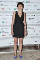 Alice Rohrwacher - Roma - 28-05-2011 - W le celebrity con i piedi per terra, W le ballerine!