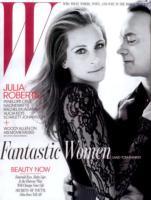 Julia roberts compie 50 anni una diva in stato di grazia - La diva julia film ...