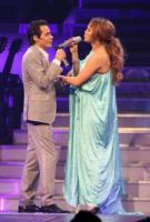 Marc Anthony, Jennifer Lopez - Miami - 02-11-2007 - Auguri Jennifer Lopez: amori, successi e miracoli della diva