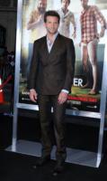 Bradley Cooper - Hollywood - 19-05-2011 - Todd Phillips denunciato per plagio per Una notte da leoni II