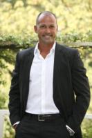 Stefano Bettarini - Milano - 10-09-2009 - Grande Fratello Vip: ecco chi ha vinto la prima edizione
