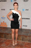 Scarlett Johansson - Culver City - 04-06-2011 - Scarlett Johansson ha una storia con Joseph Gordon Levitt