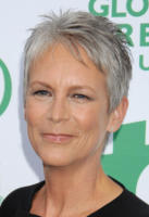 Jamie Lee Curtis - Santa Monica - 04-06-2011 - Jamie Lee Curtis in ospedale dopo un incidente