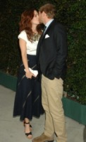 Will Kopelman, Drew Barrymore - Malibu - 04-06-2011 - Drew Barrymore potrebbe essere incinta