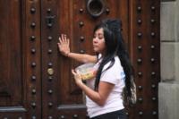 Nicole Snooki Polizzi, Jenni Farley - Firenze - 04-06-2011 - Snooki potrebbe essere incinta