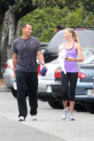 Alex Rodriguez, Cameron Diaz - Coral Gable - 11-02-2011 - Alex Rodriguez sospeso 211 giornate per doping