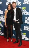 Paul McDonald, Nikki Reed - Universal City - 05-06-2011 - Nikki Reed e Paul McDonald si sono sposati