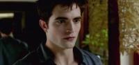 Robert Pattinson - Los Angeles - 06-06-2011 - Twilight saga, nuovo libro, ruoli invertiti