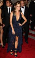 Sienna Miller, Jude Law - New York - 10-02-2011 - Sienna Miller, un nome, una garanzia… di stile!