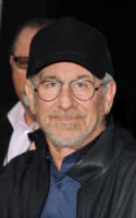 Steven Spielberg - Los Angeles - 08-06-2011 - Steven Spielberg vuole dirigere la vita di Mosè