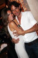 Alessia Ventura, Filippo Inzaghi - Riccione - 10-06-2011 - Pippo Inzaghi: il suo unico amore è sempre lei