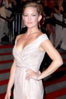 Kate Hudson - 03-05-2010 - Le celebrity che non sapevate avessero figli