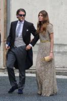 Bianca Brandolini d'Adda, Lapo Elkann - Isola Bella - 11-06-2011 - Lapo Elkann, tante ex fidanzate ma quanti amori?