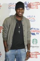 Ne-Yo - Londra - 12-06-2011 - Nato il secondo figlio di Ne-Yo