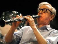 Woody Allen - Crisis in Six Scenes, la serie diretta da Woody Allen per Amazon