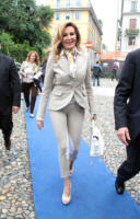 Daniela Santanchè - Milano - 14-06-2011 - È Daniela Santanché la regina dell'estate