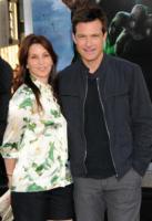Amanda Anka, Jason Bateman - Hollywood - 15-06-2011 - Nata la bambina di Jason Bateman e Amanda Anka