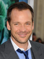 Peter Sarsgaard - Hollywood - 15-06-2011 - Amanda Seyfried in trattative per interpretare Linda Lovelace