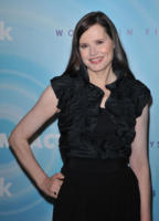 Geena Davis - Beverly Hills - 16-06-2011 - The Exorcist e non solo: Fox Usa ordina sei nuove serie tv