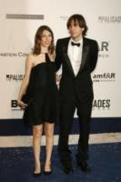 Sofia Coppola - Cannes - 27-05-2006 - Sofia Coppola è diventata madre.
