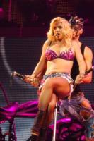 Britney Spears - San José - 20-06-2011 - Britney Spears a Las Vegas con uno show fino al 2015
