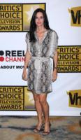 Courteney Cox - Beverly Hills - 20-06-2011 - Tina Fey ed Eva Longoria le attrici più pagate in televisione