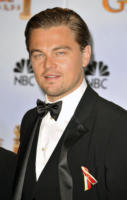 Leonardo DiCaprio - Milano - 30-05-2011 - Kerry Washington protagonista per Tarantino di Django Unchained