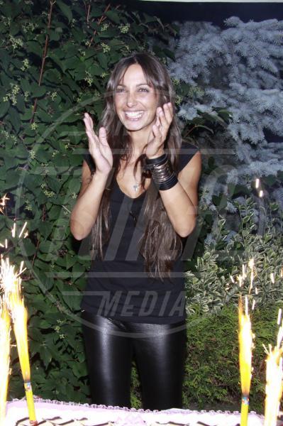 Siria De Fazio - 19-06-2011 - Cara, Michelle e le altre: quando lei & lei sono in coppia