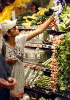 Halle Berry - Los Angeles - 22-06-2011 - Star come noi: la vita reale è fatta di commissioni