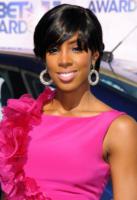 Kelly Rowland - Los Angeles - 26-06-2011 - Kelly Rowland è incinta del suo primo figlio
