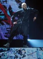 Chris Brown - Los Angeles - 26-06-2011 - Chris Brown potrebbe partecipare alla prossima canzone di Rihanna