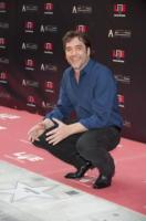 Javier Bardem - Madrid - 27-06-2011 - Istanbul come set e Berenice Marlohe come Bond Girl: ecco i progetti per il prossimo 007