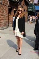 Julia Roberts - New York - 28-06-2011 - Volata Oscar 2014: Julia Roberts sente odore di vittoria