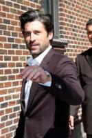 Patrick Dempsey - New York - 29-06-2011 - Patrick Dempsey resterà a Grey's Anatomy se avrà il tempo di correre