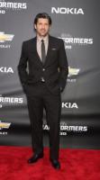 Patrick Dempsey - 29-06-2011 - Patrick Dempsey resterà a Grey's Anatomy se avrà il tempo di correre