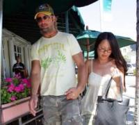 Josh Holloway - Hollywood - 31-05-2006 - Condannato a 30 anni il sequestratore di Josh Holloway e la moglie