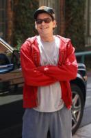 Charlie Sheen - Los Angeles - 05-07-2011 - Charlie Sheen festeggia il compleanno che le sue ex
