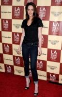 Kristen Stewart - Los Angeles - 22-06-2011 - I tre protagonisti di Twilight lasceranno le impronte davanti al Chinese Theatre