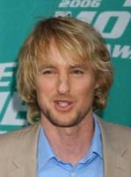 Owen Wilson - Los Angeles - 03-06-2006 - Owen Wilson in ospedale: ha tentato il suicidio